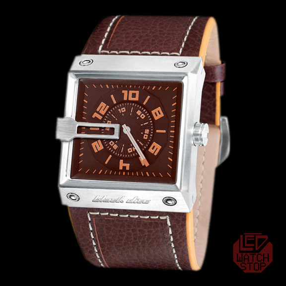 Taitan Watch Bd Price