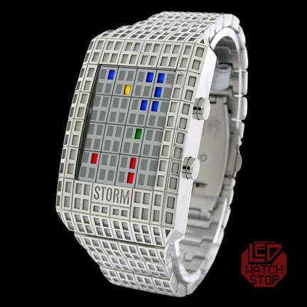 LED_watch_cosmo_4670SV.jpg