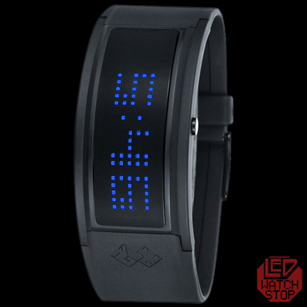 Digital Led Watch Bd Price